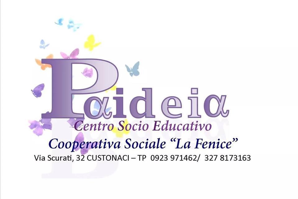 Paideia Centro Socio Educativo